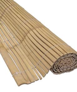Bambus Persienner