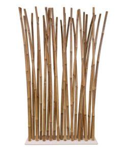 Bambus Rumdele