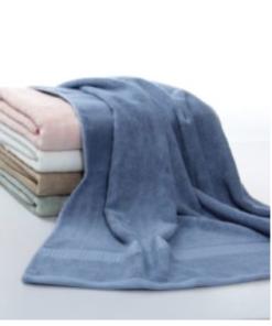 Bambus Håndklæde & Babytøj